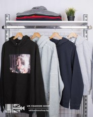 Men hoodies - grade A + CR